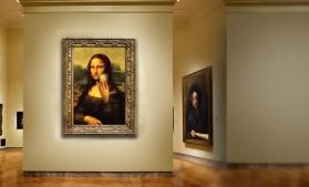 Muzeul Selfie-urilor a fost deschis la Los Angeles