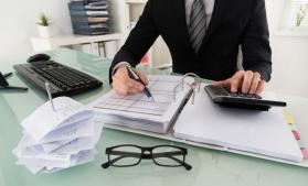 Prescripția creanțelor și datoriilor