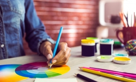Din 23 aprilie, se pot depune planuri de afaceri în cadrul proiectului Creative START