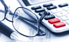 Politici contabile privind determinarea costurilor și rezultatelor