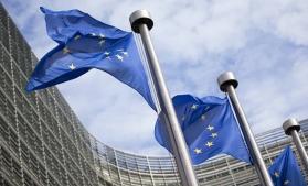 Previziunile economice de primăvară ale Comisiei Europene: expansiunea economică va continua în UE, în pofida riscurilor nou-apărute