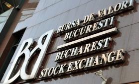 BVB: Valoarea medie zilnică tranzacționată a crescut cu 32% în primele patru luni și a depășit nivelul de 11 milioane de euro