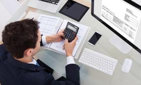 Efectele schimbărilor de estimări și politici contabile în situațiile financiare anuale
