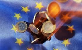 UE va facilita accesul IMM-urilor la finanțarea prin piețe de capital