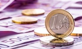 Programul de convergență 2018 – 2021: Reafirmarea deciziei de aderare la euro și atingerea, în 2020, a 70% din media europeană a PIB/locuitor (III)