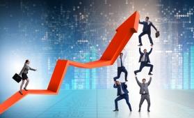 Ritmul creșterii economice, între potențial și real