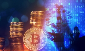 """CERT-RO: Pachet de măsuri privind eliminarea vulnerabilităților care permit inserarea în site-uri a script-urilor destinate minării de criptomonede (""""cryptojacking"""")"""