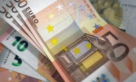 Aproape jumătate din datoria guvernamentală a României era deținută anul trecut de nerezidenți