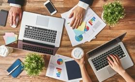 Contabilitatea operațiunilor de creditare