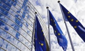 Viitorul buget pe termen lung al UE (2021-2027): obiective cu impact semnificativ în vieţile cetăţenilor şi ale întreprinderilor (III)