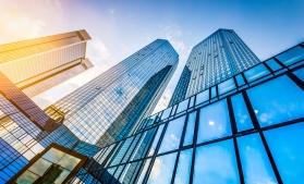 CBRE: 2018 va fi anul care va marca avântul sectorului industrial în ceea ce privește externalizarea administrării activelor