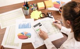 Mecanismul fiscal privind impozitul pe venit și contribuțiile sociale datorate de persoanele fizice (I)
