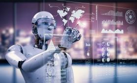 Studiu: Între 37% și 69% din locurile de muncă ar putea fi parțial automatizate în viitorul apropiat
