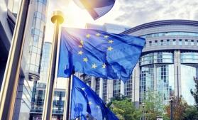 Viitorul buget pe termen lung al UE (2021-2027): obiective cu impact semnificativ în vieţile cetăţenilor şi ale întreprinderilor (V)