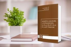 A fost lansată publicația Misiuni de asigurare și nonasigurare, altele decât cele de audit financiar