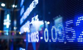 Listarea la Bursa de Valori București – o alternativă de finanţare pentru orice tip de companie