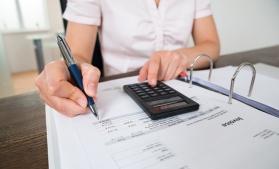 Mecanismul fiscal privind impozitul pe venit și contribuțiile sociale datorate de persoanele fizice (II)