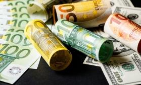 Contabilitatea tranzacțiilor în monedă străină conform IAS 21