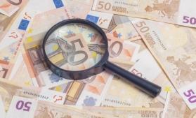 Diferenţa dintre eroare, neregulă și fraudă în cadrul proiectelor cu finanţare europeană