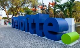 Studiu Deloitte: Interes în creștere pentru tehnologii emergente, în România