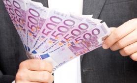 O nouă ediție a Manualului beneficiarului POCU 2014-2020