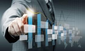 Recepția și percepția evoluției economiei românești