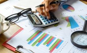 Contul de rezultate diferențial și indicatorii specifici. Utilizarea costurilor în luarea deciziilor pe termen scurt (II)