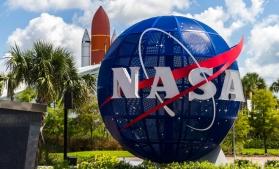 NASA are o nouă strategie pentru căutarea semnelor de viaţă extraterestre, concentrându-se pe indicii tehnologice