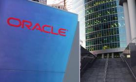 Studiu Oracle: 91% dintre specialiștii din domeniul IT clasifică nivelul de securitate drept cea mai importantă problemă în cazul extinderii rețelelor companiilor