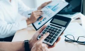 Perspective asupra valorii actualizate și ratei de actualizare