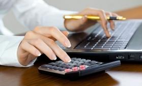 Mecanismul fiscal privind impozitarea veniturilor din închirierea bunurilor obținute de persoanele fizice (II)