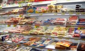 """O nouă inițiativa cetățenească europeană: """"Etichetarea obligatorie nevegetarian/vegetarian/vegan a produselor alimentare"""""""