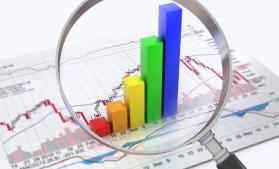 Creștere economică de 4,2% în primele trei trimestre