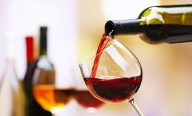 Un nou vin românesc este protejat în UE: Însurățeiprimește denumire de origine protejată
