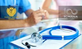 Raport asupra stării de sănătate la nivelul UE: anual, peste 1,2 milioane de oameni îşi pierd viaţa prematur în Uniunea Europeană
