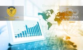 Fundamentarea deciziilor de investiții cu ajutorul funcțiilor financiare din programele de calcul tabelar