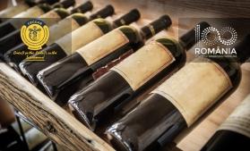 Studiu: Piaţa vinurilor bio creşte puternic, dar va rămâne o piaţă de nişă