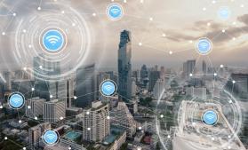 224 de municipalități din România vor avea internet gratuit în spații publice, prin proiectul WiFi4EU, derulat de Comisia Europeană