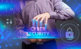 Acord la nivel european pentru adoptatea Legii privind securitatea cibernetică