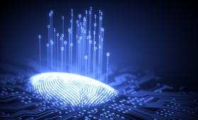 În proiect, realizarea unui serviciu de administrare a identității digitale interoperabil la nivel global