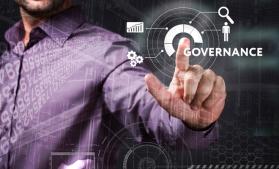 Guvernarea corporativă și modele de guvernare