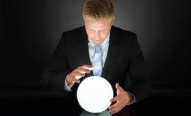 Previziunile științifice, sub tensiunea cererii și ofertei de certitudini