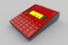 Casele de marcat cu jurnal electronic. Ce se include în contractul de asistență service