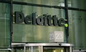Deloitte: Piața de fuziuni și achiziții va însuma circa 100 de tranzacţii în 2019, iar tranzacţiile cu credite neperformante vor continua să scadă