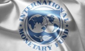 FMI și-a revizuit în scădere prognozele privind evoluția economiei mondiale în 2019 și 2020