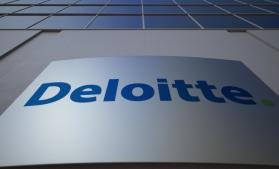 Previziunile globale Deloitte pentru 2019 în tehnologie, media și telecomunicații: Lansarea serviciilor 5G, expansiunea difuzoarelor inteligente și democratizarea inteligenței artificiale
