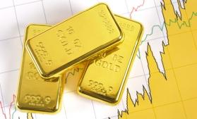 Băncile centrale au făcut în 2018 cele mai mari achiziții de aur din ultimele decenii