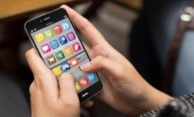 """IDC: Piaţa de smartphone a cunoscut """"cel mai prost an"""" în 2018"""