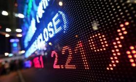 London Stock Exchange Group (Bursa din Londra) a deschis la Bucureşti un hub regional