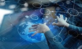 Studiu: Bucureştiul, în topul orașelor cu cei mai mulți și mai tineri angajați din industria de înaltă tehnologie